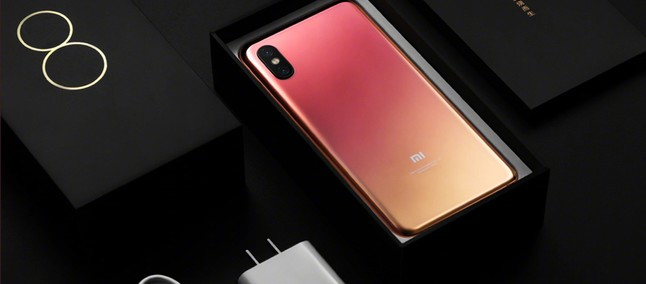 Mi 8 Lite and Pro: Xiaomi releases MIUI 9 Global download for users
