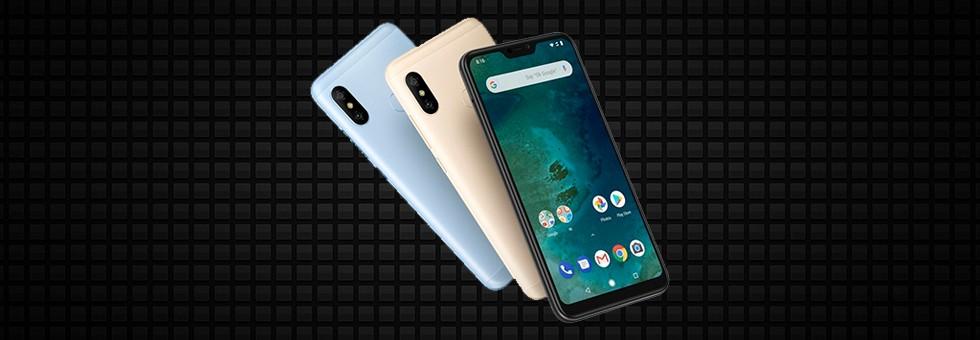 Detetive TudoCelular: usuários reclamam de Xiaomi Mi A2 Lite