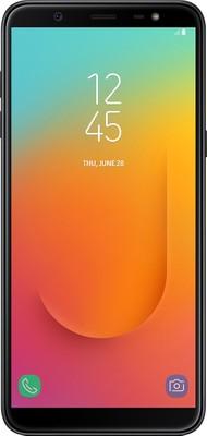 050d98459d9 Samsung Galaxy J8 - Ficha Técnica - Tudocelular.com