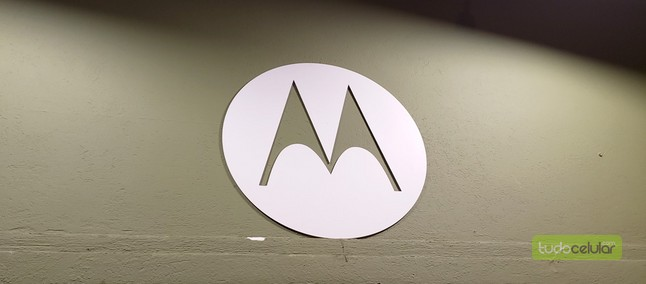 Exclusive: Moto G7 must have global launch in Brazil before MWC
