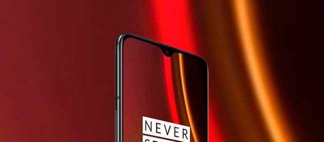 OnePlus 6T Edition McLaren: Carmaker highlights partnership and confirms launch