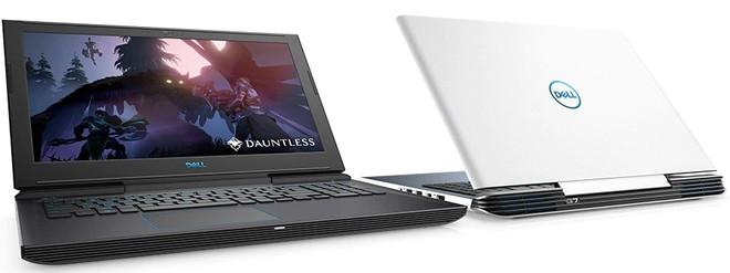 Notebooks gamer com melhor custo-benefício | Guia do TudoCelular