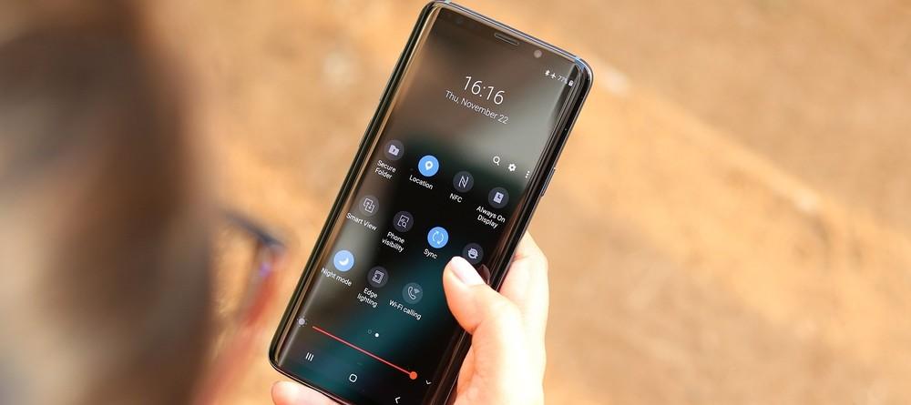 TudoCelular Ensina: como desativar a Bixby nos smartphones Samsung