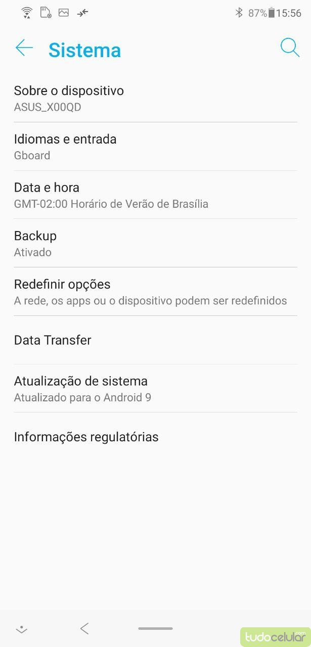 Download Firmware Asus Zenfone 5 Lollipop 5 1 ••▷ SFB