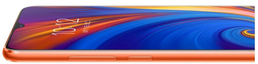 Lenovo Z5s é anunciado com Snapdragon 710 e Android Pie por bom