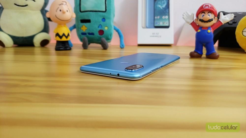 Cansou do Android One? Xiaomi Mi A2 recebe suporte oficial do TWRP
