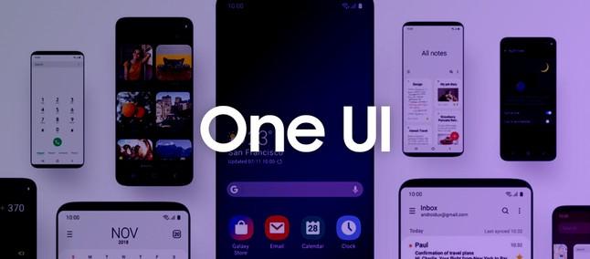 Calendario Samsung.O Seu Esta Na Lista Samsung Members Entrega Calendario Do Android