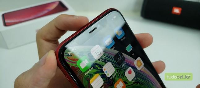 9cfe5b84b73 Faz sentido? Apple pode trazer lançar iPhones com USB-C e Touch ID ...