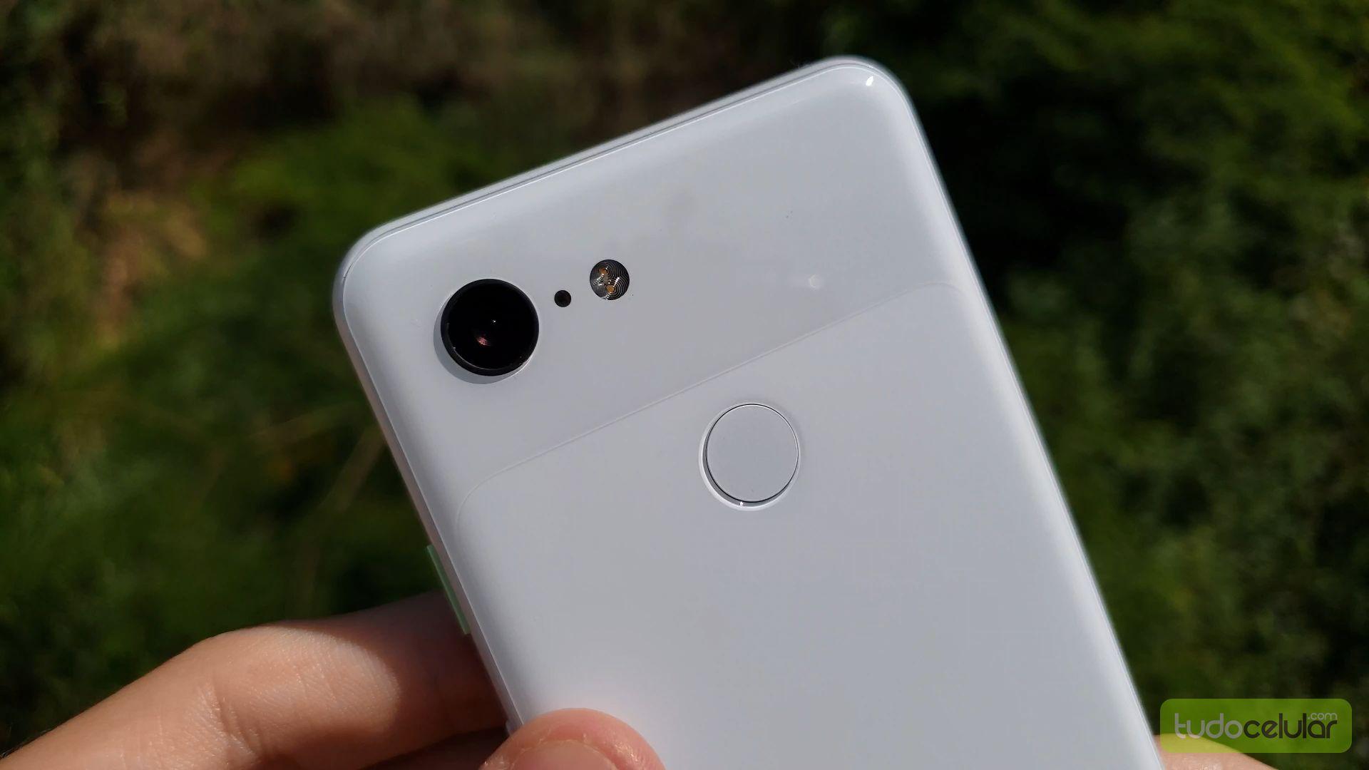 Instalando o Android Nougat no Moto G4 Plus | Tutorial do