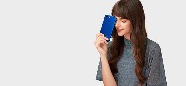 Retrospectiva TudoCelular: smartphones da OnePlus, OPPO