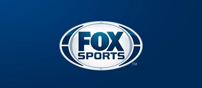 Disney teria aceitado vender FOX Sports no Brasil para fusão ser aprovada cbe0425ac3304