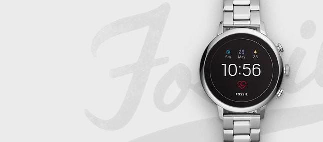b8f1f63fa003 Pixel Watch a caminho  Google compra tecnologia para smartwatchs da ...