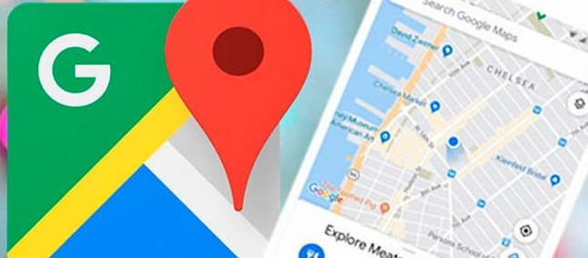 Se cuida, Waze! Google Maps vai ganhar alerta de radares