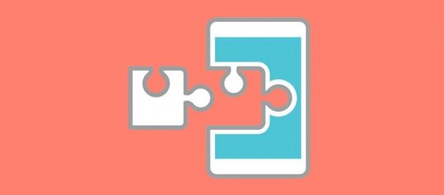Ações personalizadas! Xposed Framework ganha port não