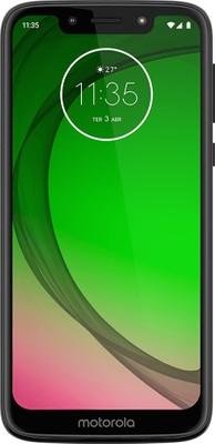Motorola Moto G7 Play Ficha Técnica Tudocelularcom