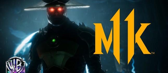 Sector e Cyrax: mod para Mortal Kombat 11 libera convidados
