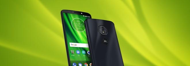 Android Q! Smartphones Motorola que devem ser atualizados e