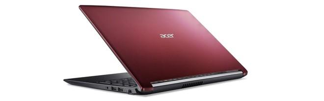 b7355820b Se você está cansado de notebooks com hardware da Intel