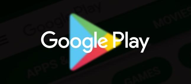 Promoção na Play Store: veja 61 apps que estão gratuitos ou