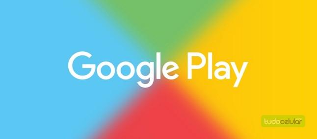 Promoção na Play Store: veja 129 apps que estão gratuitos ou