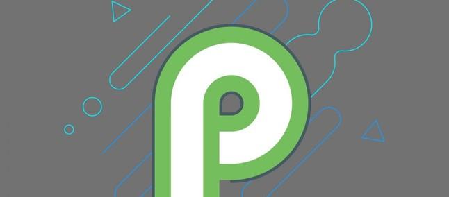 Pode baixar! LineageOS 16 leva o gosto do Android Pie para