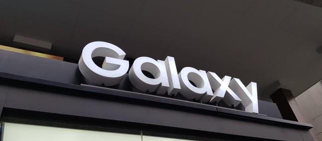 Samsung Galaxy A90 Wallpapers: Samsung Galaxy A90 Pode Ter Bateria Menor Que Galaxy A50