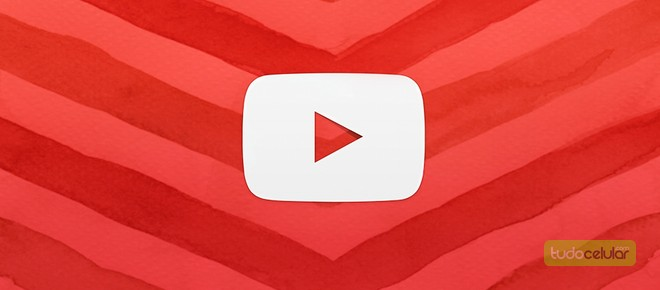 Chegou aí? YouTube agora reproduz vídeos automaticamente em buscas por voz