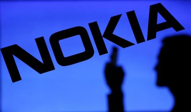 Mas hein? Nokia sem querer inventa brilho automático invertido e vira piada