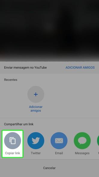 aplicativo baixar videos no iphone