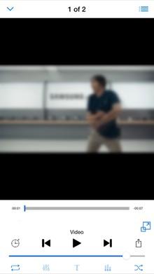 047b2b741 TudoCelular Ensina  como baixar vídeos do YouTube no Android ou iOS ...