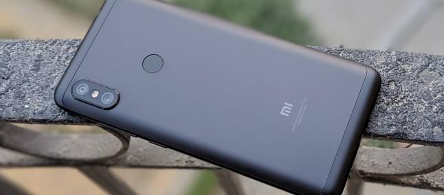 Alerta De Oferta Xiaomi Redmi Note 6 Pro A Partir De R 799