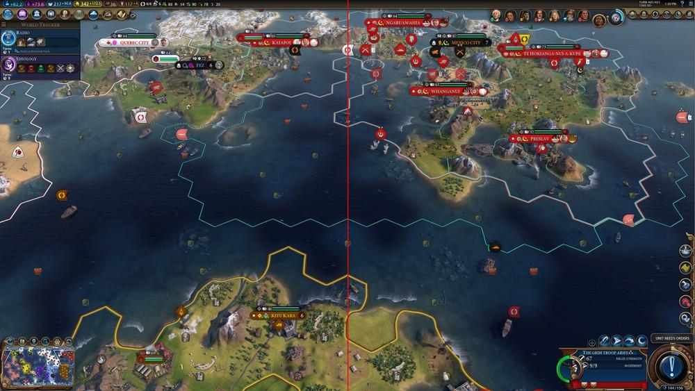 DirectX 12 ganha suporte a tecnologia que melhora o visual dos jogos