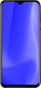 Blackview A60 - Ficha Técnica - Tudocelular com