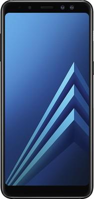 15988e4f2 Galaxy A8 Plus (2018) vs. Galaxy J7 Pro  intermediários da Samsung ...