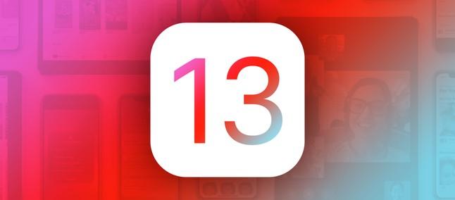Apple iOS 13: os novos recursos que chegam ao iPhone