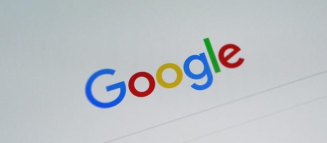 Google é condenado a pagar indenização de R$ 20 mil por não remover conteúdo ofensivo em blog