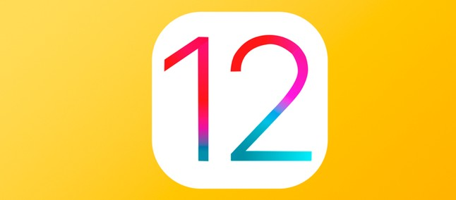 Apple libera versões finais do iOS 12 3, watchOS 5 2 1, macOS 10 14