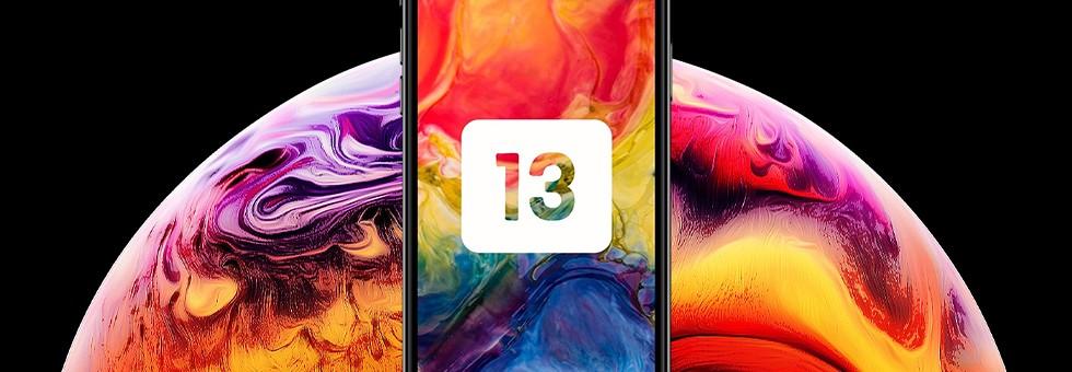 WWDC 2019: instale o iOS 13 beta mesmo sem conta de