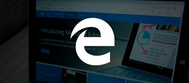 Microsoft Edge supports reading pages aloud on iOS 1
