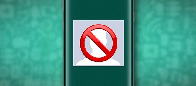 Whatsapp Beta Remove Opção Que Permitia Salvar Fotos De