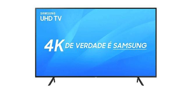 As melhores Smart TVs para todos os gostos e bolsos   Guia do