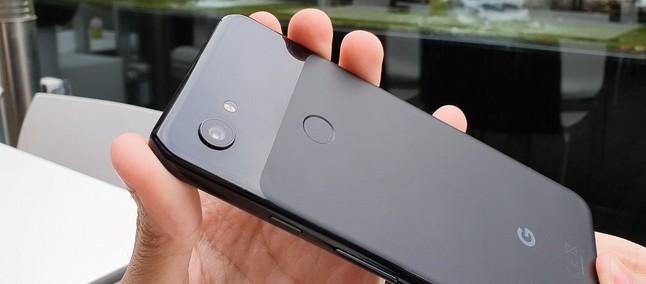 best budget smartphone cameras