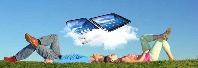 Maré de azar coloca o sonho dos smartphones dobráveis em stand-by | Opinião