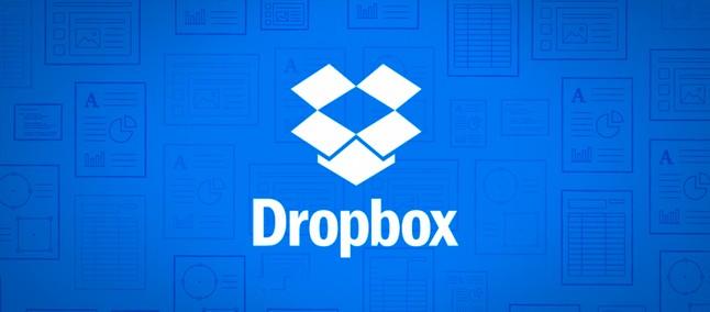 Resultado de imagem para dropbox