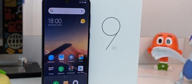 Xiaomi Mi 9 recebe beta fechado para desenvolvedores da MIUI