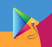 Promoção na Play Store: veja 65 apps que estão gratuitos ou com desconto para Android