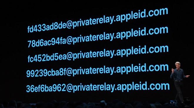 WWDC 2019: Apple oficializa iOS 13 com Modo Escuro, maior