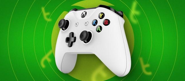 724ea4a074ea0 Xbox: promoções em consoles, acessórios e jogos nas Deals with Gold [Semana  04/06/19]