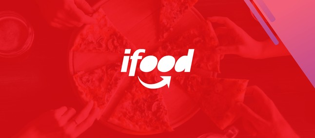 iFood lana lighter version of your app for cheap phones 1