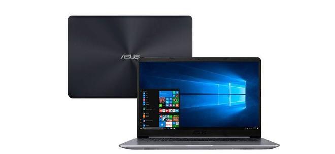 6ffbbecb44e8 Não adianta ter tela grande e a resolução ser apenas HD, concorda? O modelo  X510UR da Asus traz resolução Full HD e placa de vídeo dedicada da Nvidia  como ...